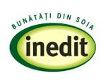 inedit-logo