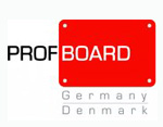 profboard_logo